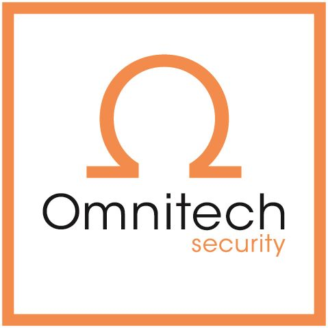 omnitech-security-company-logo