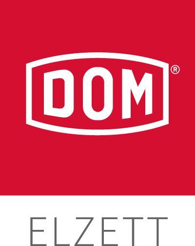 DOM ELZETT Logo