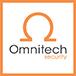 Omnitech Security