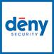 Deny Security