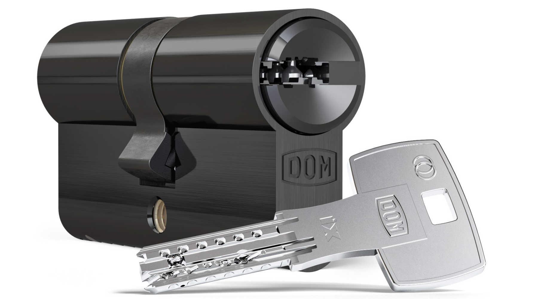 black-cylinder-ix-twido