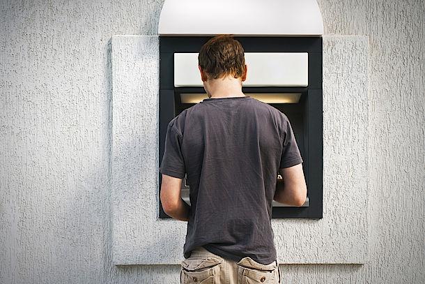 Kiosk systems