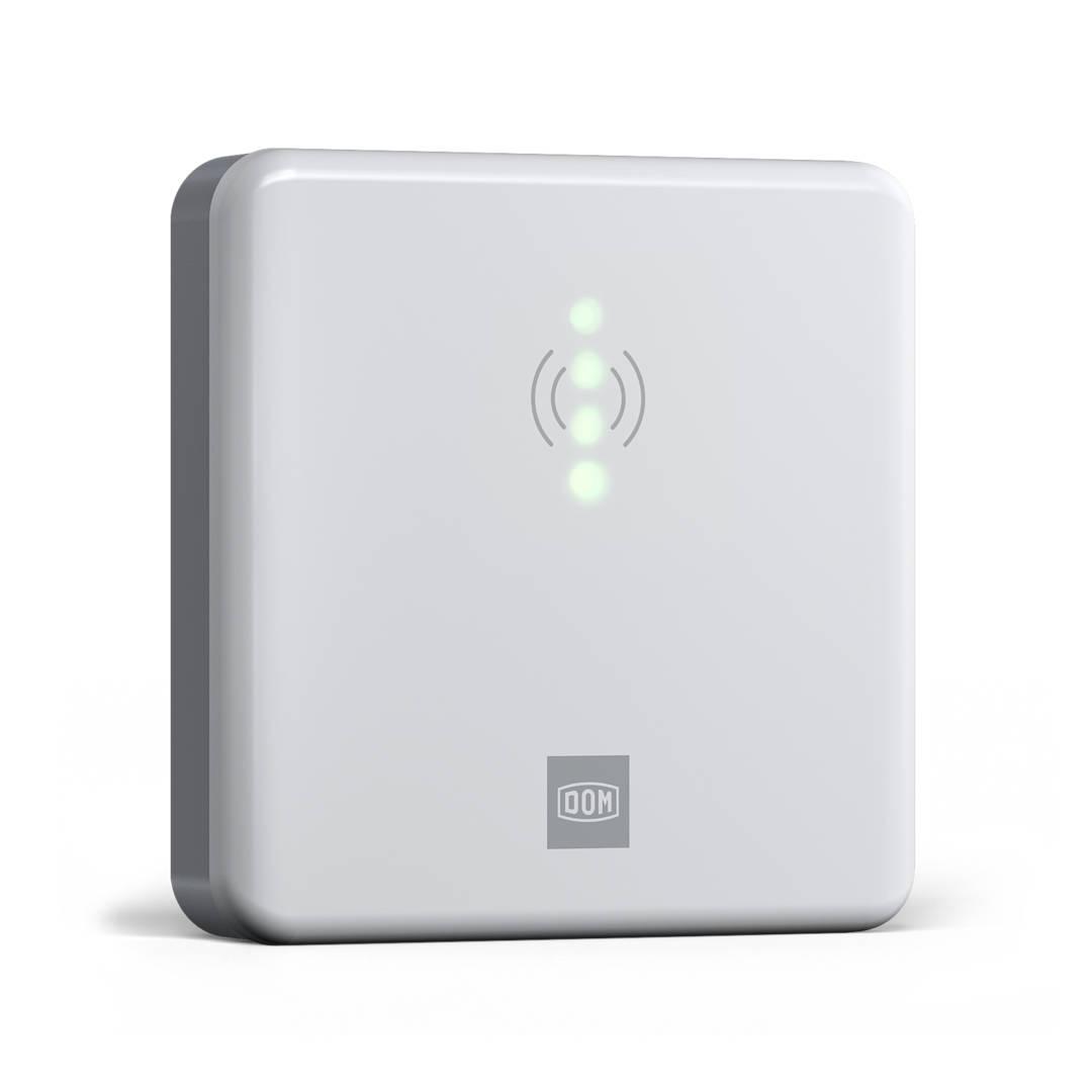 ENiQ AccessManager V2