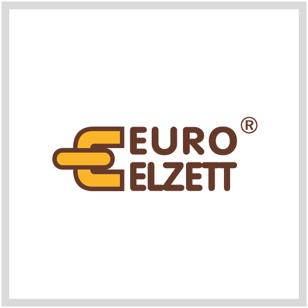 Euro Elzett Logo