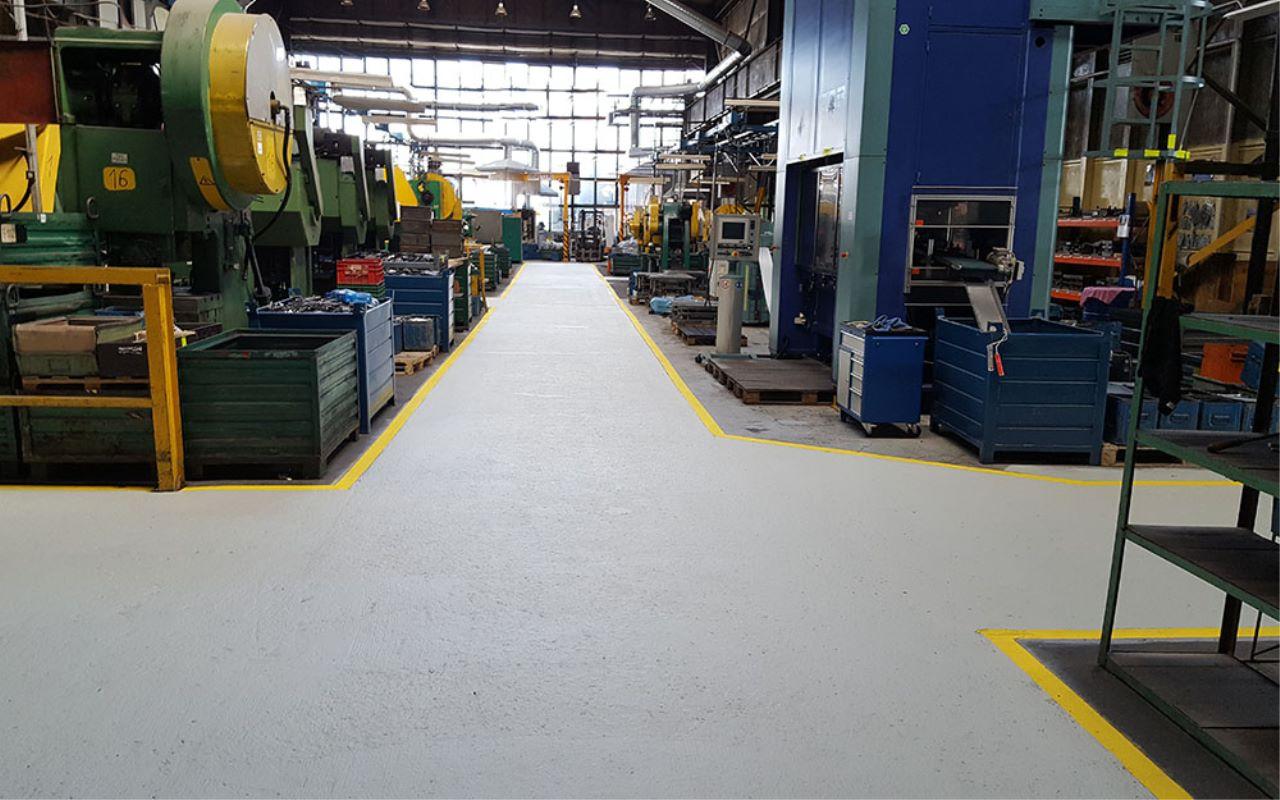 manufacturers header dom pl