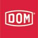 DOM Nederland