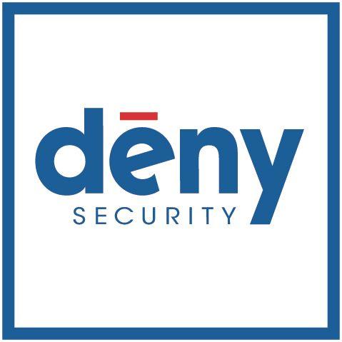 deny-security-company-logo
