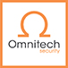 Omnitech Security