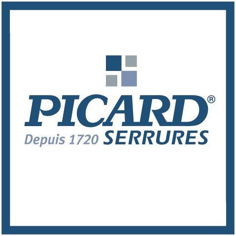 picard-serrures-company-logo