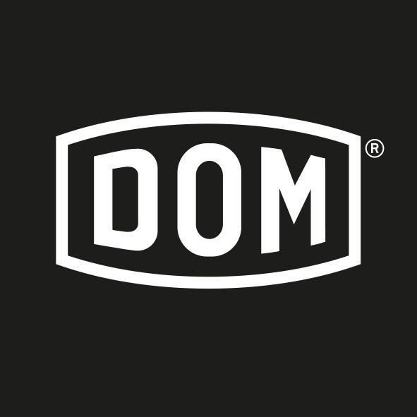 dom-logo-black