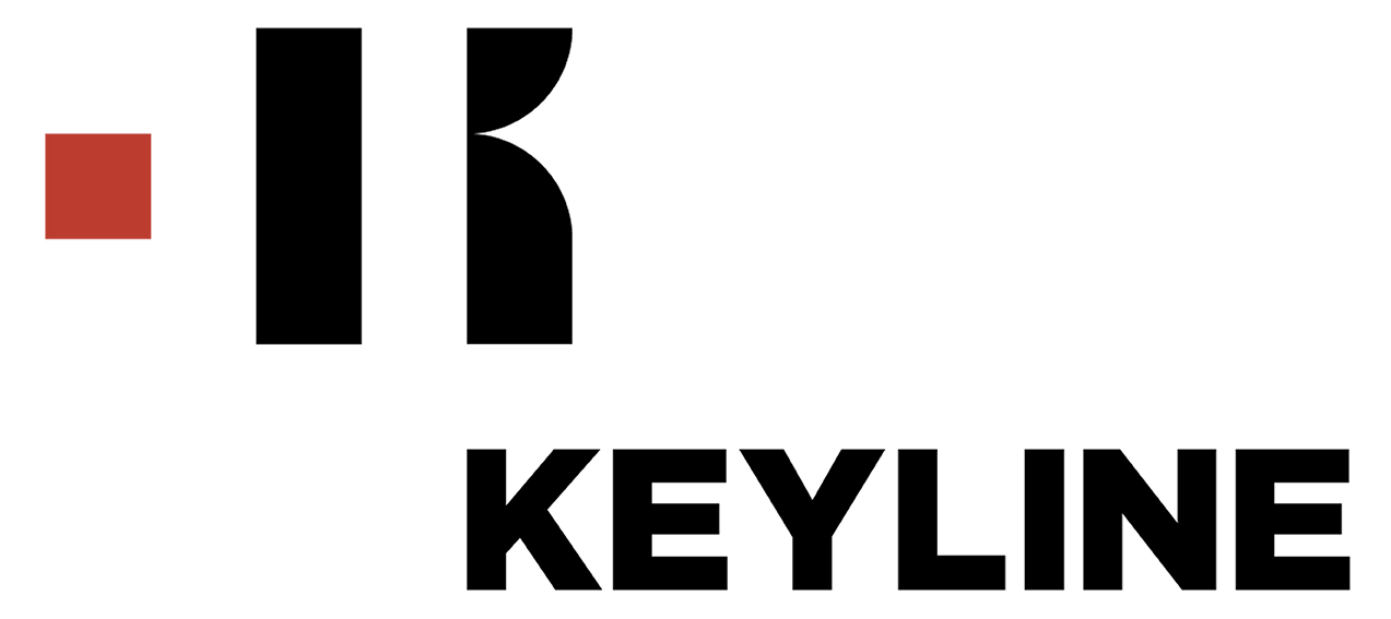 partner keyline logo