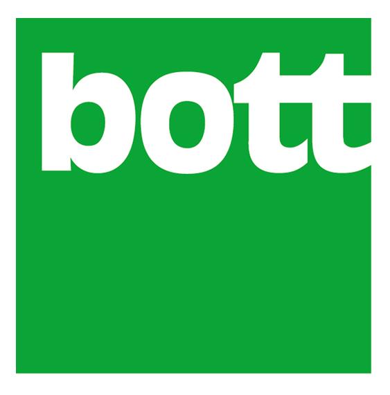 partner bott logo