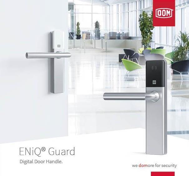 ENiQ Guard