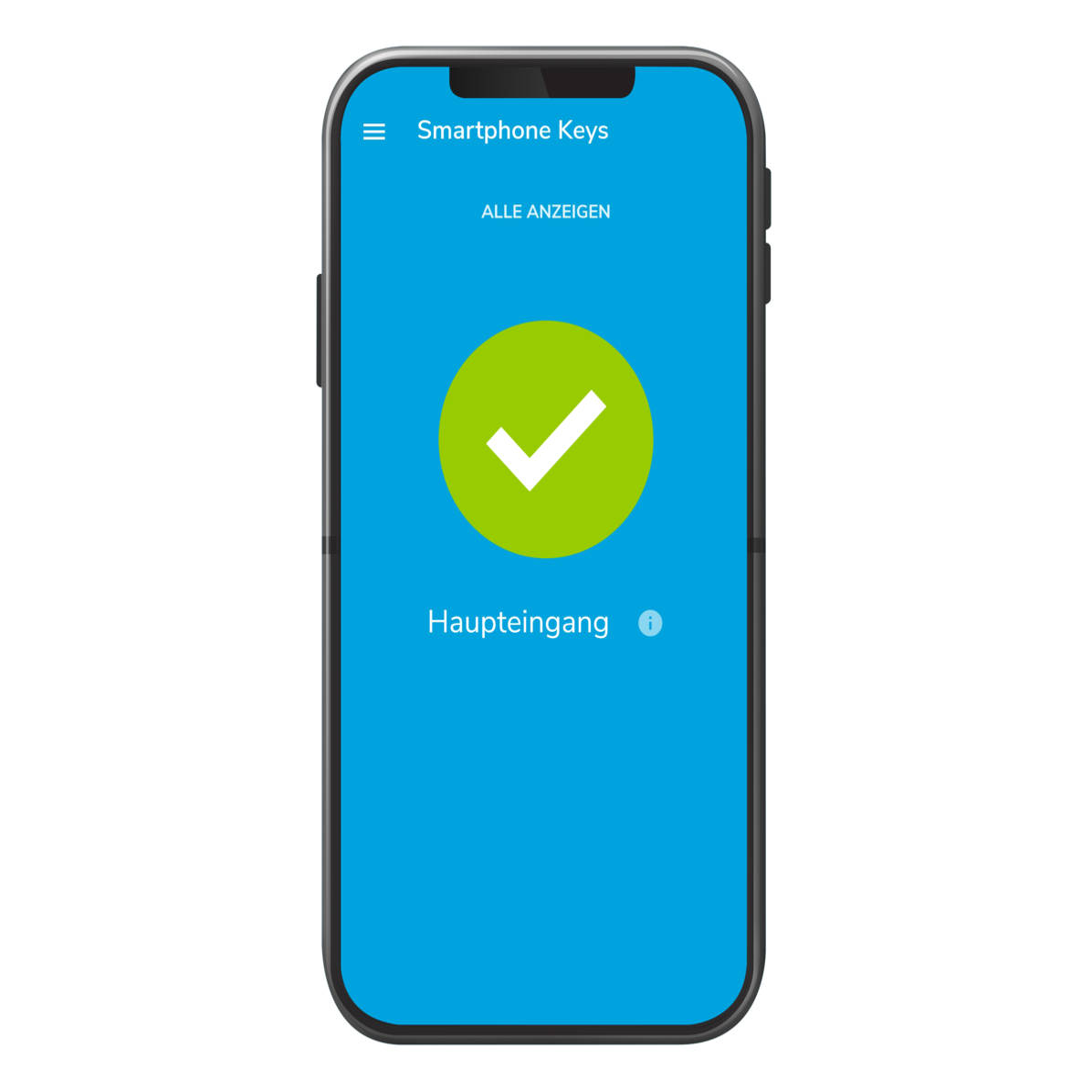 100 Smartphone User